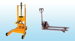 Hydraulic and Pneumatic Industry