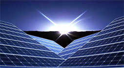 Power , Solar and Energy Industries